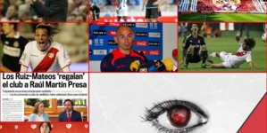 El Gran Hermano del Rayo Vallecano