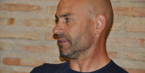 Paco Jémez regresa a Vallecas