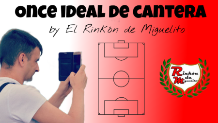 Once ideal 02-03 Octubre
